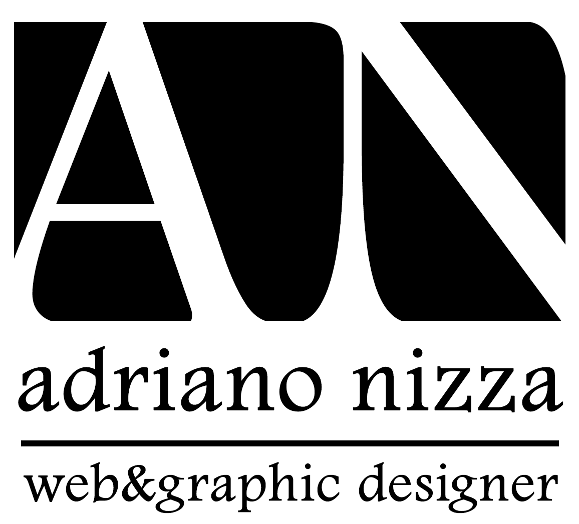 Adriano Nizza | Web Designer | Graphic Designer | Marketing | Tourism Specialist | Disintermediazione turistica