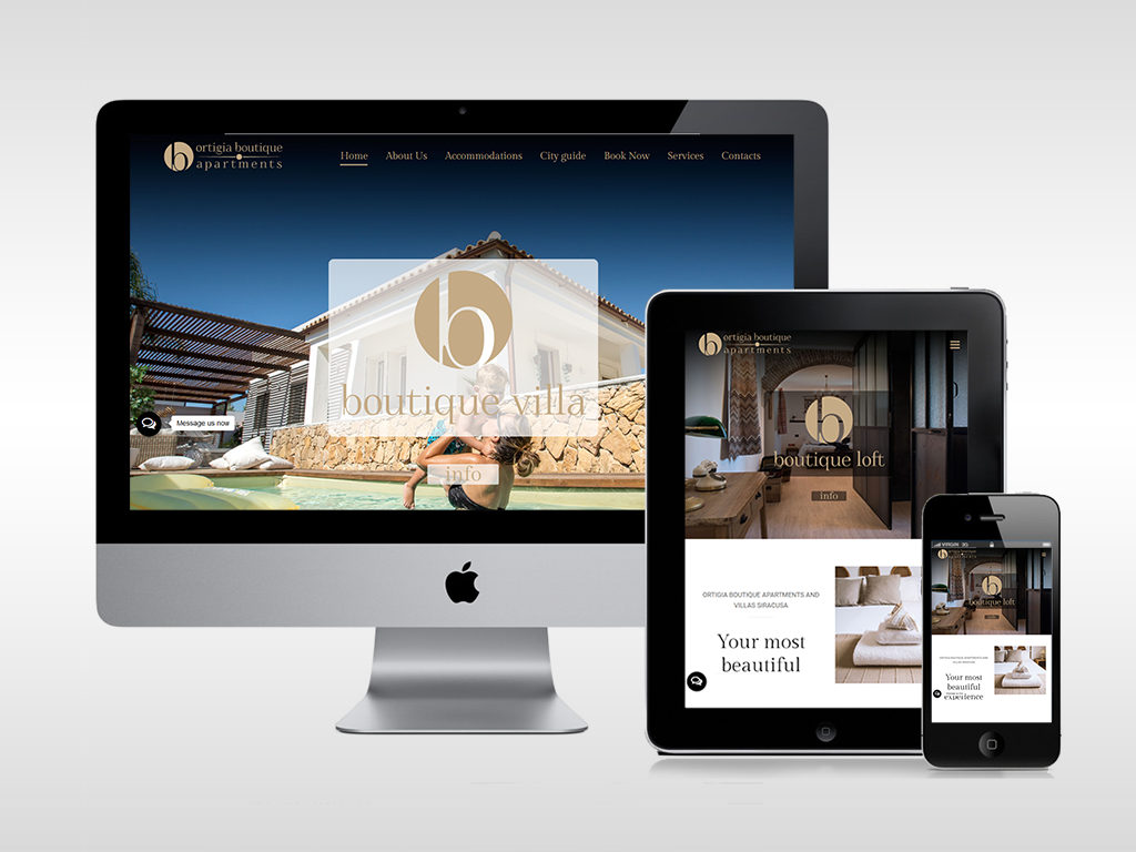 Ortigia-Boutique-Apartments-website